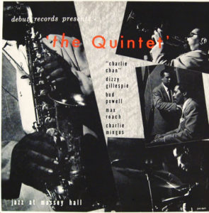 quintet-live-at-massey-hall